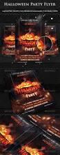halloween movie pumpkin 630 best halloween flyer templates images on pinterest free