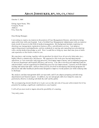 cover letters for nursing jobs choice image cover letter sample