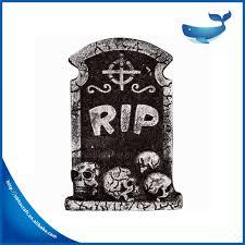 halloween tombstones for sale tombstone halloween tombstone halloween suppliers and