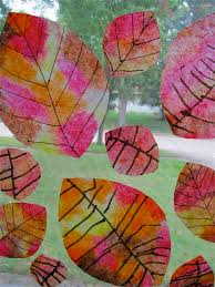 Thanksgiving In The Classroom 26 Best Fall U0026 Thanksgiving In The Classroom Images On Pinterest