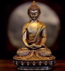 spiritual statues 367 best buddha images on buddha statues buddha