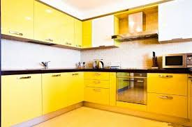 painting kitchen cabinets ideas designs ideas and decors
