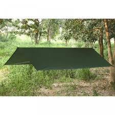 shop rain fly for camping hammock 10 u0027 x 7 u0027 6