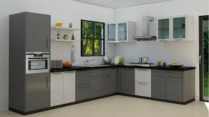 L Kitchen Designs Kitchen Standard Kitchen Design Layouts Horseshoe Kitchen Layout