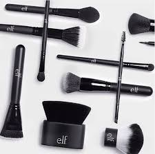 Makeup Basics 10 Must Makeup by Best 25 Essential Makeup Brushes Ideas On How To Put