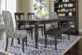 Furniture  Furniture Stores In Sacramento Ca Area Room Design - Home furniture sacramento