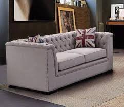 Fabric Sofas Melbourne Brand New Thick Cushions 2 3 Seater Fabric Sofa Sofas Gumtree