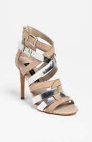 steven by steve madden u0027lively u0027 sandal for women ijshoes