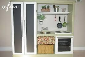 diy play kitchen ideas diy play kitchen ideas hudsyn kitchen childrens play