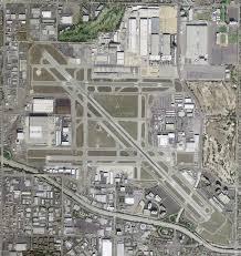 Long Beach Map Long Beach Airport Wikiwand