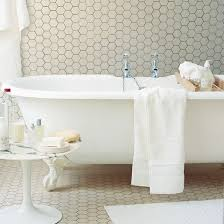 small bathroom floor ideas home design inspiration best place to find your designing home