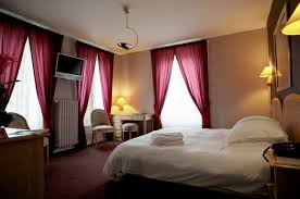 chambre d h e malo the grand hotel de courtoisville rooms