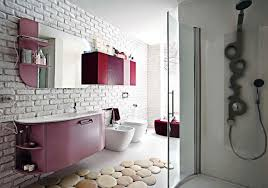 Contemporary Bathroom Rugs Stylish Contemporary Bathroom Rugs Riothorseroyale Homes Best