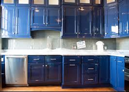 kitchen cabinets that shine fine paints of europe hollandlac