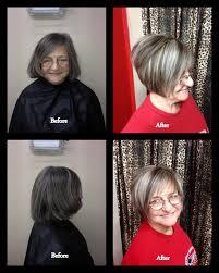ways to low light short hair 1657 best short hair makeovers images on pinterest short