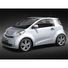 toyota iq car price in pakistan toyota iq small car price in pakistan hummer vehicle price in