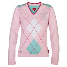 G Stig K Henm El Kaufen Golf Pullover Günstig Online Kaufen Auf Golf Shop De