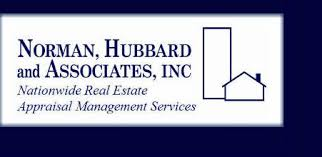 Hud Reo Appraisal Mortgagee Letter appraisal corrections for appraisal management servicesnationwide