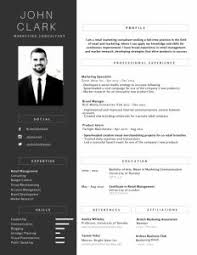 Skills For Barista Resume Examples Of Resumes Job Resume Starbucks Barista Skills Example
