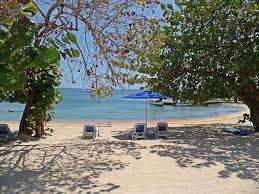 hedonism ii resort negril jamaica booking com