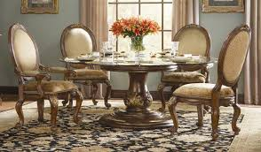 dining room table dining table set for 4 tufted dining room