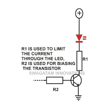 what is the function of a resistor functions explained with