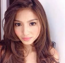 hair color for filipina woman whats the best hair color for mestiza morena and chinita filipinas