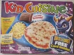 cuisine box gamerdad gaming with children free skylanders battlecast card in