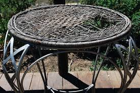 Glass Replacement Patio Table Best Patio Table Glass Replacement Ideas Ideas For Replacing Glass