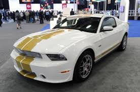 mustang 50th anniversary edition shelby mustang 50th anniversary edition freshness mag