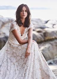 wedding dress new york new york wedding dress collection schimmel nz