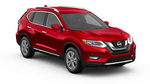 nissan rogue youtube 2016 2017 nissan rogue headlights and exterior lights youtube