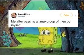 Naked Meme - the newest spongebob meme is spongebob naked and here are the best