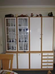 küche mit folie bekleben tipp immerkreativ möbel und fliesen mit folie bekleben