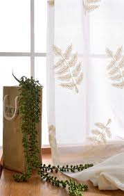 window curtain for living picture more detailed picture about