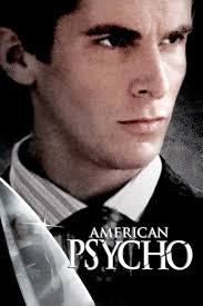 Christian Bale Axe Meme - christian bale american psycho axe meme axe foto compartilhado por