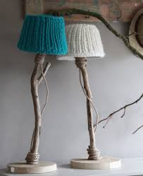 Making Wooden Table Lamps by Best 25 Handmade Lamps Ideas On Pinterest Handmade House