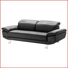 canapé nordique canapé nordique 51476 canapé 2 places tissu nouveau fauteuil simili