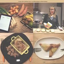 coach cuisine a domicile de cuisine à domicile à within coach cuisine a domicile coin