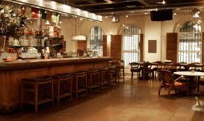 s restaurant restaurant consultants restaurant start up services