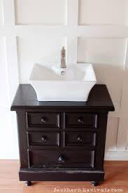 7 best brown painted pieces and cabinets images on pinterest