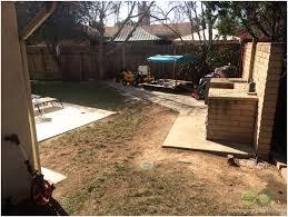 backyards chic ryan prange a blog about landscape design in san