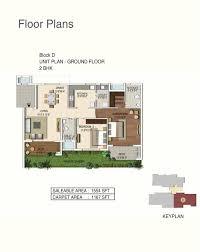 urbana alcove floor plans 3 u0026 4 bhk apartments for sale in