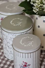 Vaisselle Shabby Chic 178 Best Greengate Images On Pinterest Cath Kidston Dishes And Live