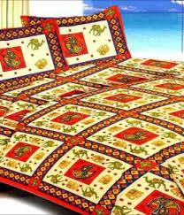 Unique Bed Sheets Unique Choice Bedsheets Buy Unique Choice Bedsheets Online At