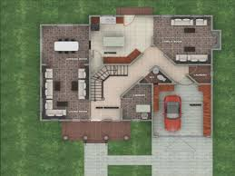 Floor Plans For New Houses Classy 20 New House Plans 2013 Inspiration Design Of Contemporary