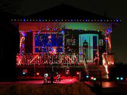 led christmas lights led christmas lights repair ifixit