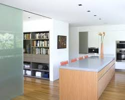 catalogo home interiors this is sagan piechota ideas collection image by architecture home