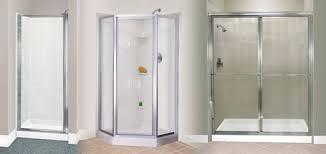 Shower Stall Doors Shower Southside Lumber