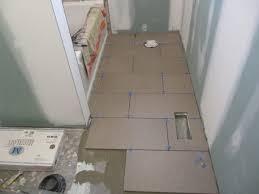 Installing Porcelain Tile 12x24 Porcelain Tile Installation Tile Installation Escondido Ca